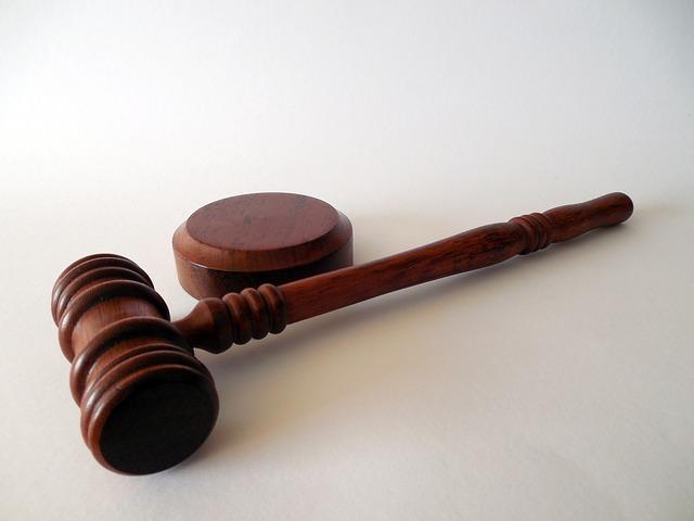 פטיש - עורך דין תעבורה
