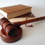 עורך דין אבדן כושר עבודה